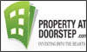 Property at Doorstep