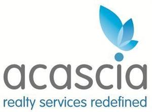 Acascia realty pvt ltd