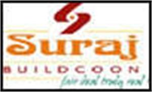 Suraj Buildcoon