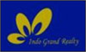 Indo Grand Realty