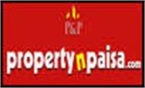 Property & Paisa