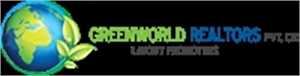 GREENWORLD REALTY PVT LTD