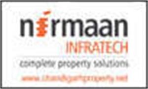 Nirmaan Infratech