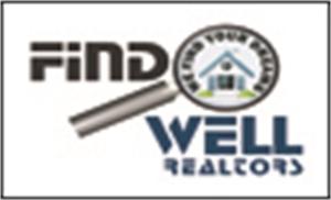 FindWell Realtors
