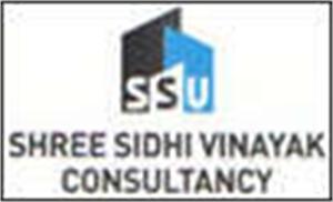 Shree Sidhi Vinayak Consultancy