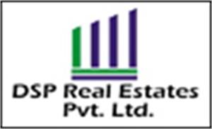 DSP Real Estates Pvt.Ltd.