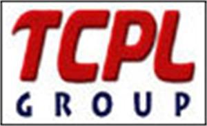 Tcpl group