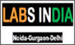 LABS INDIA