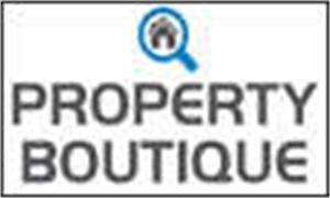 Property Boutique