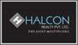 HALCON REALTY PVT. LTD.