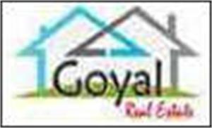 Goyal Real Estate