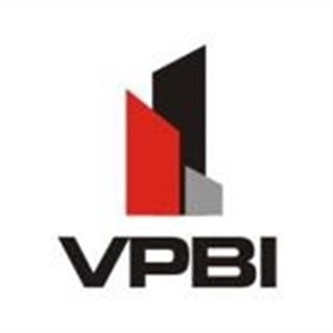 VPBI PVT LTD