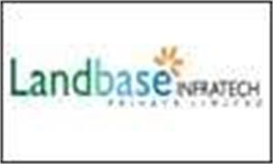 Land base Infratech Pvt Ltd.