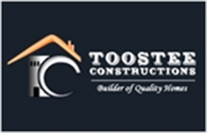 Toostee Constructions Pvt. Ltd.