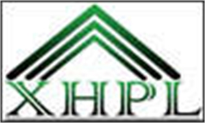 Xpert Homez Pvt. Ltd.