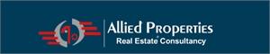 Allied Properties