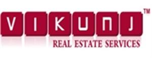 Vikunj Real Estate Pvt. Ltd.
