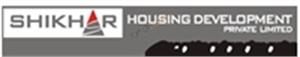 Shikhar Housing Developments Pvt. Ltd.