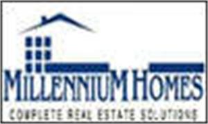 Millennium Homes