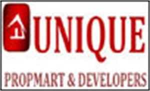 Unique Propmart & Developers