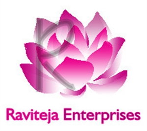 Raviteja Enterprises