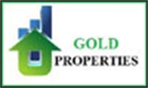 Gold Property