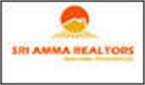 Sri Amma Realtors