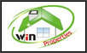 Win Properties