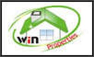 Win Properties