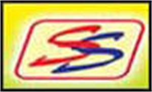 S. S. Realtors