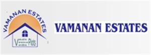 Vamanan estates