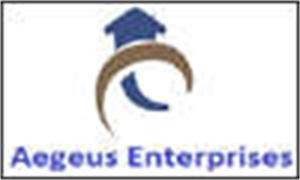 Aegeus Enterprises