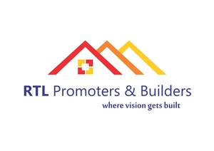 Rtl Promoters