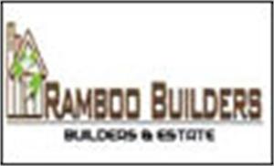 Rambo properties