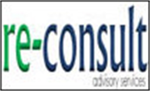 RECONSULT ADVISORY SERVICES