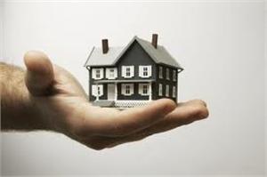 Valiaparambil Properties