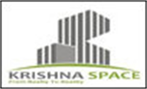 Krishna Space