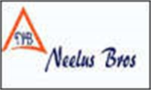 Neelu Bros