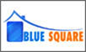 Blue Square Property Solutions