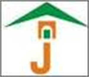 Jemi Housing PVT LTD