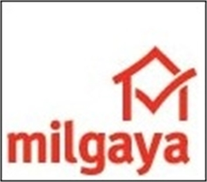 Milgaya - Your home sarathi