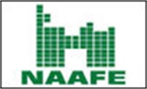 Naafe Consultancy