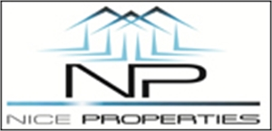 MR Property Consultants