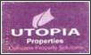 Utopia property consultants