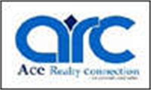 Ace Realty Connection