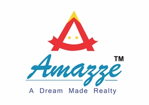 Amazze Real Estate And Builders Pvt Ltd