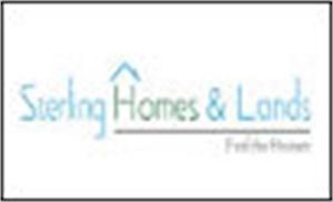 Sterling Homes & Lands