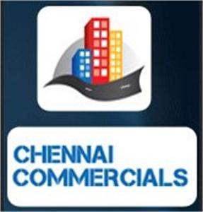 Chennai Commercials