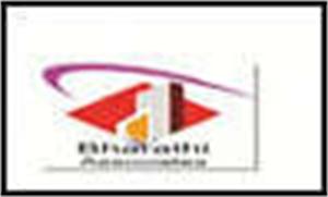 Bharathi Associates
