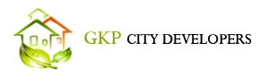 G. K. P. City Developers